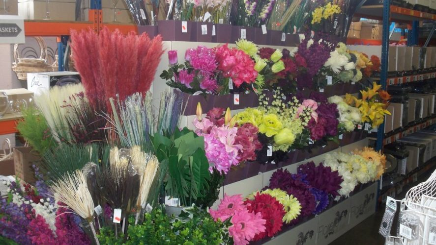 Significance of Using Flowers as a Gift