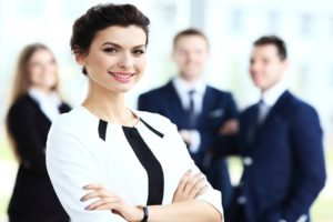 Things To Know About The Personality Development Classes In Pune