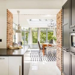 Make the Most of Beach Rental Stay with Fully-Equipped Kitchen