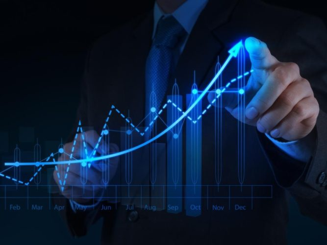 Trade in binary options with the assistance of binary signals