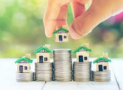 Benefits of Home Loan for Woman