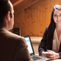 Some Important Information on Hospitality Internship Program