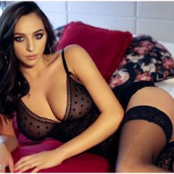 How much you can afford to pay to New York escorts?