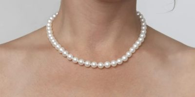 Guiding Points for Layering Pearl Ornaments to Make it Stylish and Beautiful