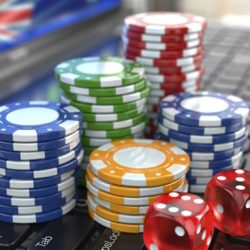 Know The Other Benefits While Playing On Casino Games