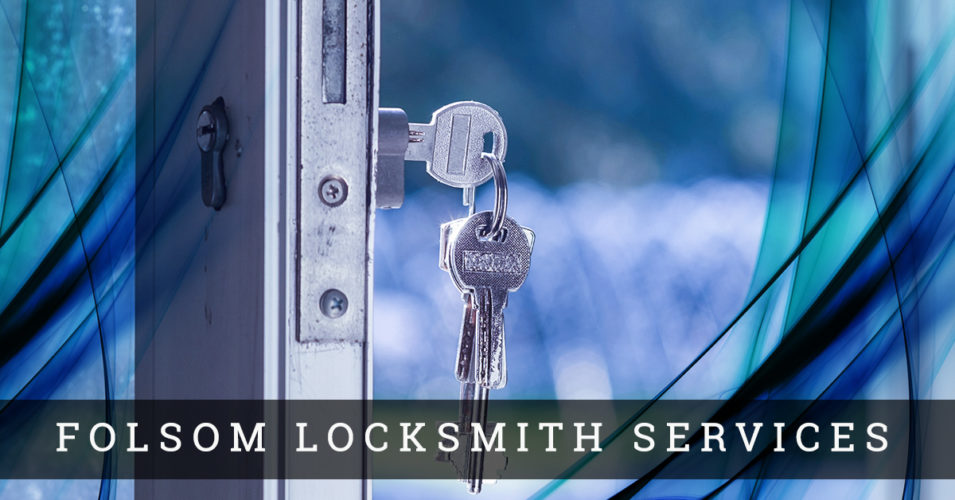 The Right Service for Locksmith Now
