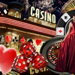 Select from the Best Casino Games