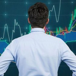 Forex Trading - What Every Trader Demands To Know