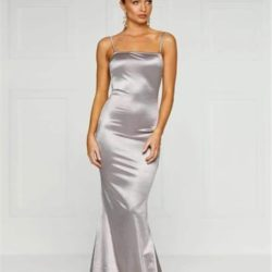 Choosing the Colour Palette For your Bridesmaid Dresses