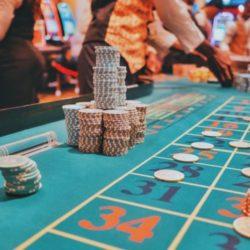 Bet online to win cash