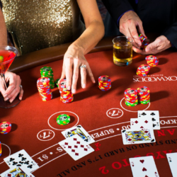 Choose the Best Blackjack Simulator!