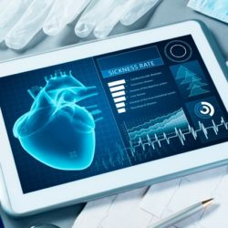 5 Benefits Of IoT For Hospitals & Healthcare Workers