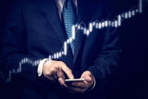 Bringing TheAmrn Stock Price Quotes Through This Online Platform