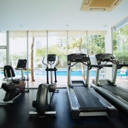 Benefits of Treadmills that Will Make You Want to Run More