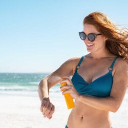 Vegan Sunscreens: What to Look for in the Label