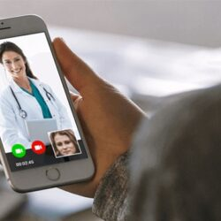 Smart Reasons Why You Should Choose Mobile Doctor Services