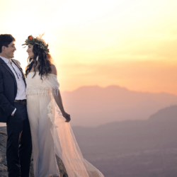 Things Your Wedding Photographer Must Offer