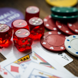Major Gambling Software Providers in Malaysia