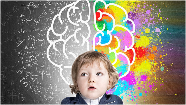 Incredible ways to boost your learning skills