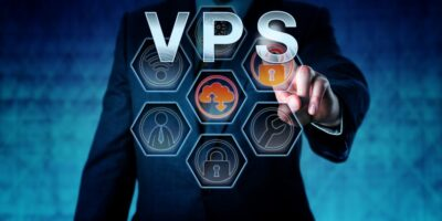 How VPS Boosts And Benefits Your Growing Business?