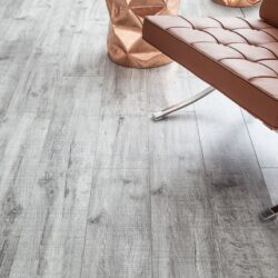 All Info Right here Now About Wooden Flooring