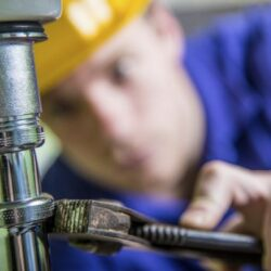What are the Services Supplied by an Emergency Plumber?