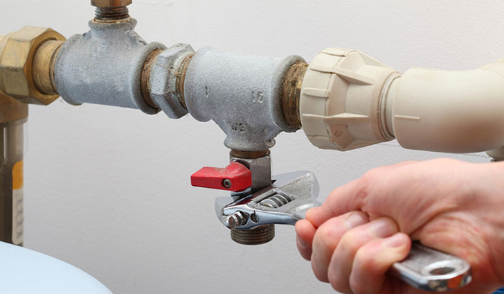 5 Ways your Home is in Need of Plumbing Service in Singapore