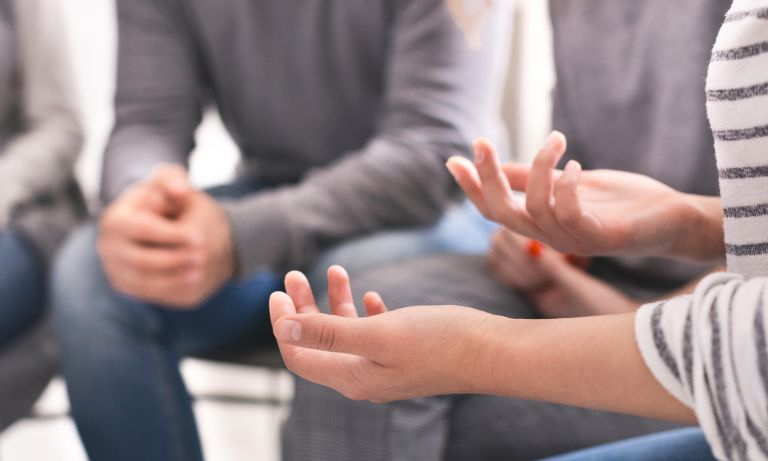 Take Recovery Action Quickly to Eliminate Addiction