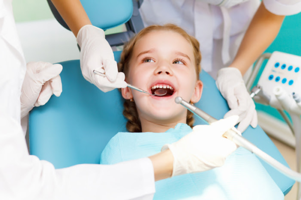 Become Familiar with 5 Dental Clinic Choice Tips