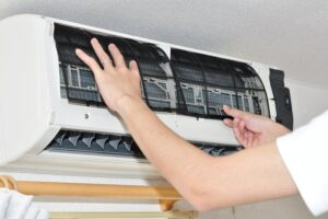 Air Conditioning Repair: When Do You Need It?