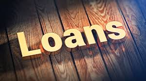 How To Qualify For A SME Loan In Singapore?