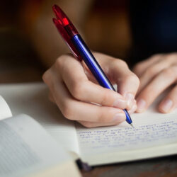 GATE Difference Between Articles Make Syllabus Easier For Students- Here's How