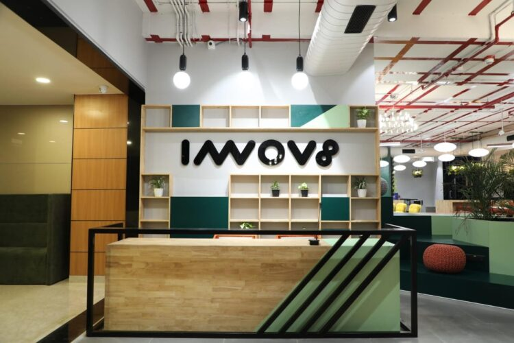 How to choose coworking space management software?