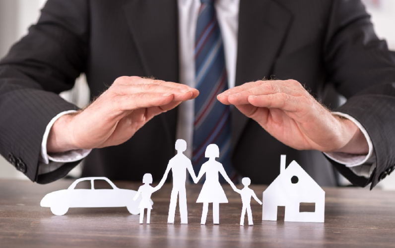 4 Key Factors to be considered before purchasing Term Insurance