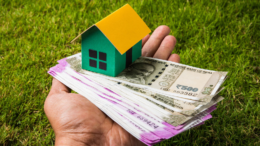 How Can Opening an NRI Account Help with NRI Money to India Transfers?