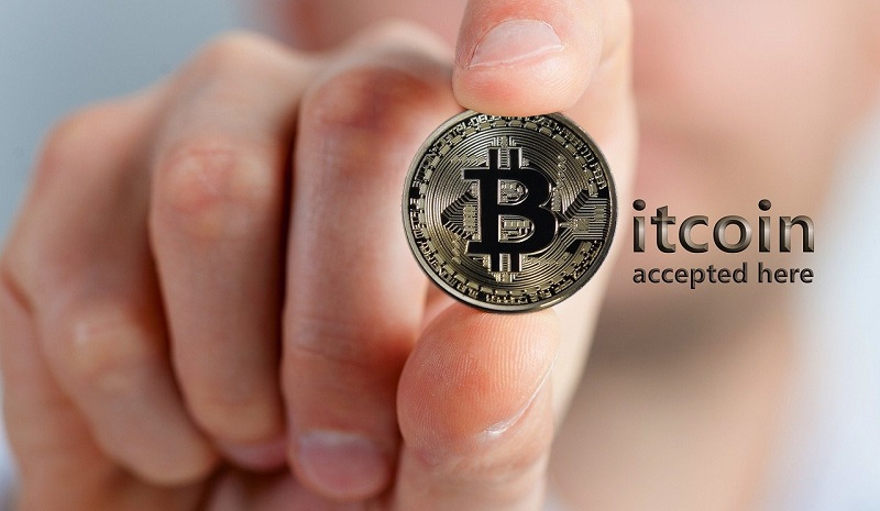 Five Advantages of Investing in Cryptocurrency Assets