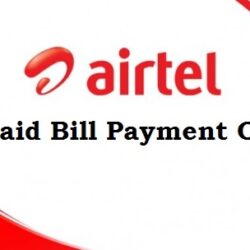 4 platforms to pay your Airtel postpaid bill